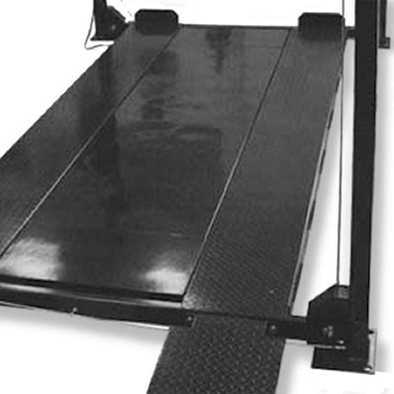 SH4D-9000 Pro-Floor 9